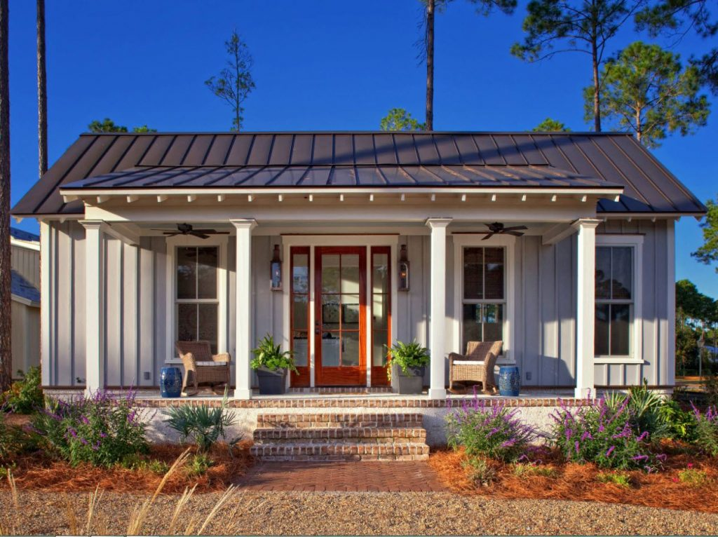 Pro Choice Roofing: #1 Best DeLand Roofing Company