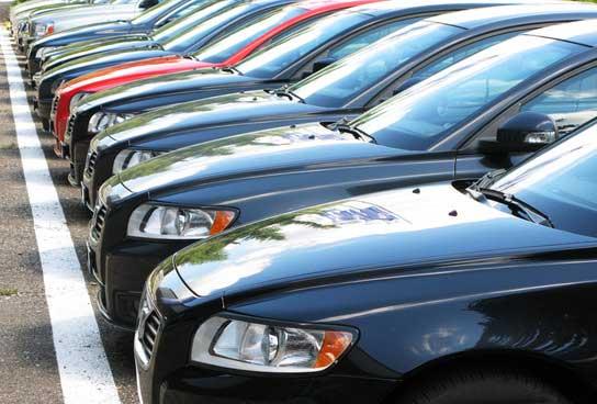 Automotive Blog